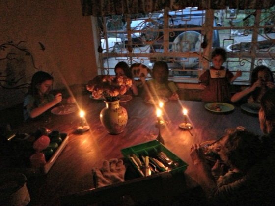 candlelight Christmas dinner.jpg