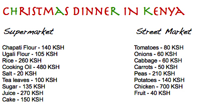 Christmas Dinner.jpg