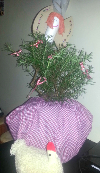 Rosemary Christmas Tree.jpg