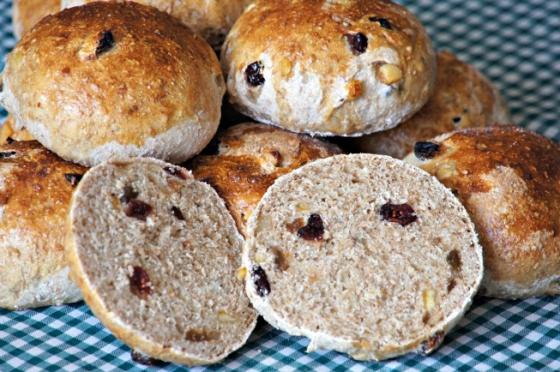 Blueberry Cake Recipe Kenya: Eye Bake - Kenya