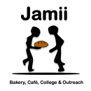 Jamii Logo Idea