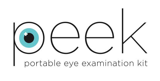 Peek_logo